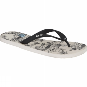 reef-mens-switchfoot-prints-flip-flop-tan-palm