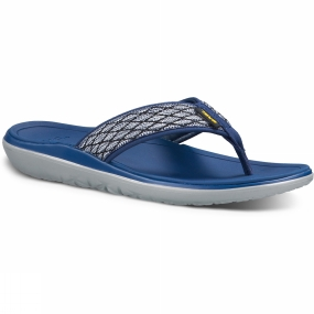 mens-terra-float-flip-flop