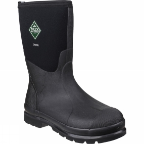 Product image of Chore Mid Boot