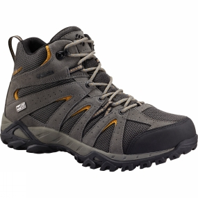 mens-grand-canyon-mid-outdry-boot