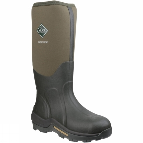 Product image of Mens Arctic Sport Boot