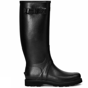Hunter Men's Balmoral Wellington Boots