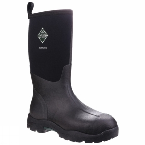 Muck Boot Derwent II All-Purpose Field Boot
