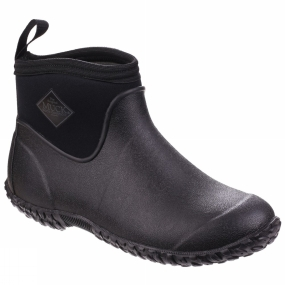 Muck Boot Mens Muckster II Ankle Shoe