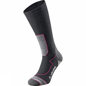 Vaude TH Wool Sock Long Lily