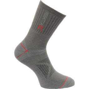 Regatta Mens Blister Protection Sock