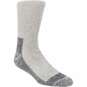 Blue Mountain Mens Skiddaw Socks 2 Pack