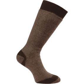 Regatta Mens Welly Sock