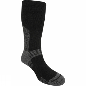 essential-kit-summit-sock