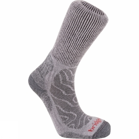 mens-merino-fusion-trail-sock