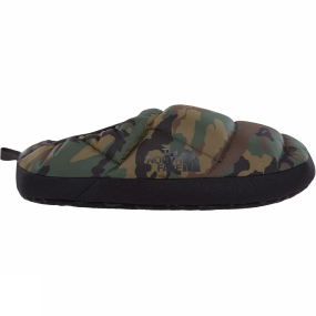 the-north-face-nuptse-tent-mule-iii-black-forest-woodland-camo