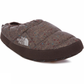 the-north-face-nuptse-tent-mule-iii-tweed-print-feather-grey