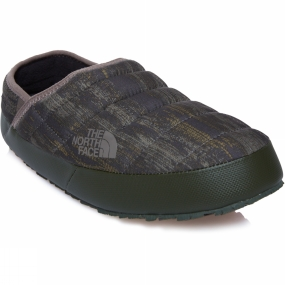 the-north-face-mens-thermo-ball-traction-mule-ii-rosin-green-glamo-print-caper-berry-green