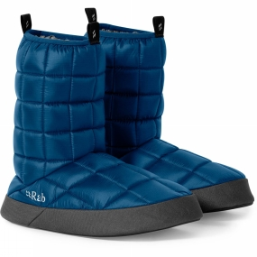 Rab Mens Hut Boots