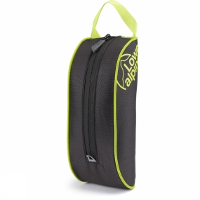 Lowe Alpine Lightflite Pouch Large