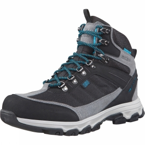 helly-hansen-womens-rapide-mid-cordura-ht-boot-black-charcoal