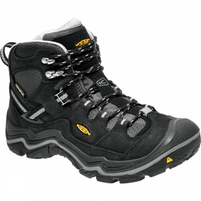 Womens Durand Mid WP Boot