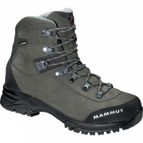 womens-trovat-advanced-high-gtx-boot