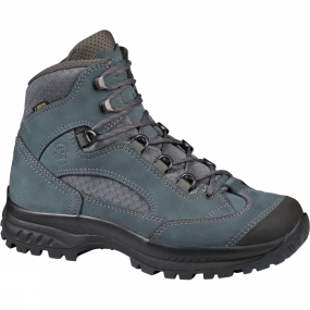 Hanwag Womens Banks II GTX Boot Narrow
