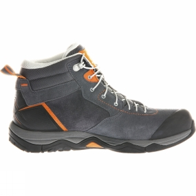 Womens Roc Claw Mid Gt