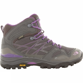The North Face Women�s Hedgehog Fastpack Mid GTX® Boots