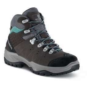 Scarpa Womens Mistral GTX Boot 2018