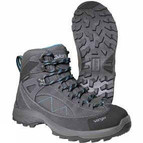 Vango Womens Cervino Boot