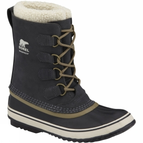 Sorel Sorel Women's 1964 Pac 2 Boot Coal