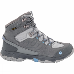 jack-wolfskin-womens-mountain-attack-5-texapore-mid-boot-tarmaccool-water