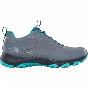 The North Face Womens Ultra Fastpack III GTX Shoe
