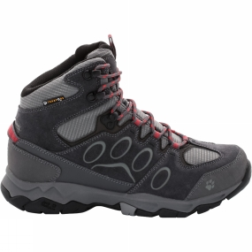 womens-mountain-attack-5-texapore-mid-boot