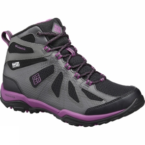 womens-peakfreak-xcrsn-ii-xcel-mid-out-dry-boot