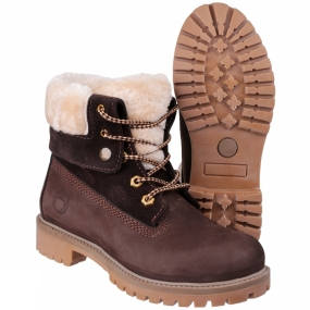 Cotswold Womens Arlingham Boot
