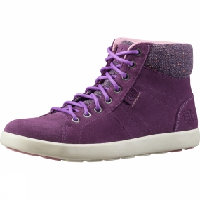 Product image of Womens Madieke Boot