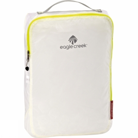 Eagle Creek Eagle Creek Pack-It Specter Cube White