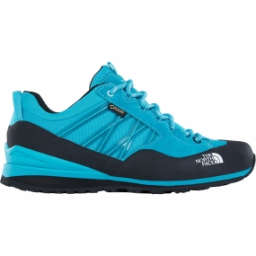 The North Face Womens Verto Plasma II GTX Shoe