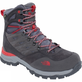 The North Face Womens Hedgehog Trek GTX Shoe