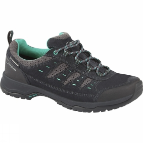 womens-expeditor-active-aq-tech-shoe