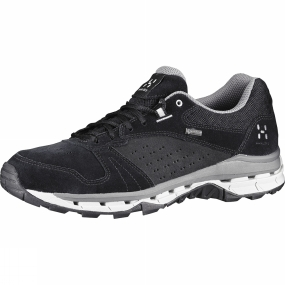 Haglofs Womens Explore Gtx Surround Shoe True Black Haglofs Womens Explore Gtx Surround Shoe True Black by Haglofs