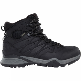 The North Face Women�s Hedgehog Hike II Mid GTX® Boots