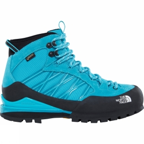 The North Face Women�s Verto S3K II GTX® Boots