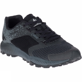 Merrell Womens All Out Crush 2 GTX Shoe