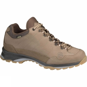 Hanwag Womens Robin Light GTX Lady Shoe