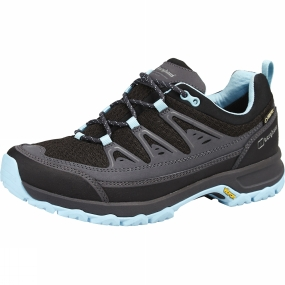 womens-explorer-active-gtx-shoe