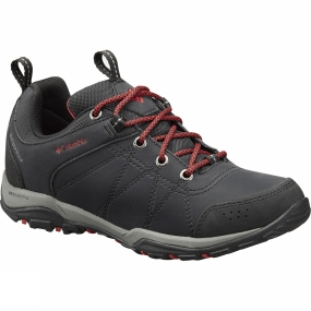 womens-fire-venture-waterproof-leather-shoe