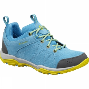 womens-fire-venture-waterproof-suede-shoe
