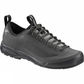 Arc'teryx Womens Acrux SL GTX Approach Shoe