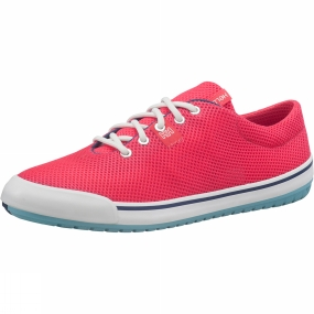 Womens Scurry Low Shoe