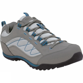 Womens Eastmoor Low Shoe