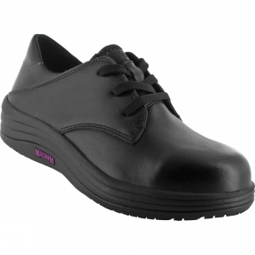 Womens Lily Composite Toe Safety Shoe